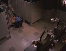 Ally McBeal 01x08 : Drawing the Lines- Seriesaddict